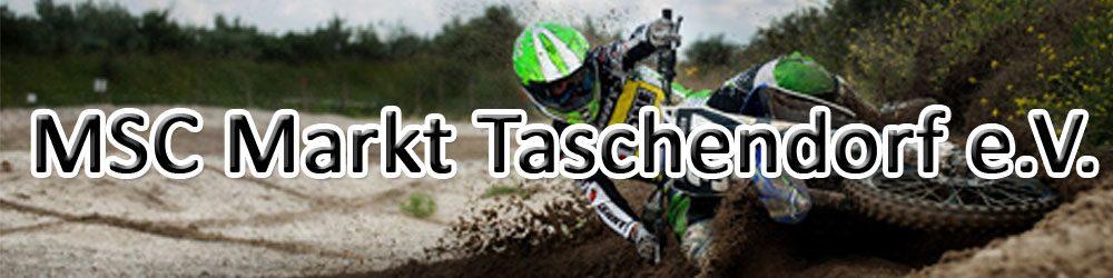 /motocross/bilder/